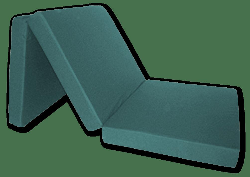 folding foam mattress. Folding Foam Mattress O