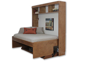 Tremendous Marys Hide Sleep Futons Murphy Beds And Sofa Beds Ocoug Best Dining Table And Chair Ideas Images Ocougorg