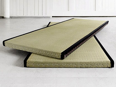 Tatami Mat Shoji Sliding Doors Mary S Hide And Sleep
