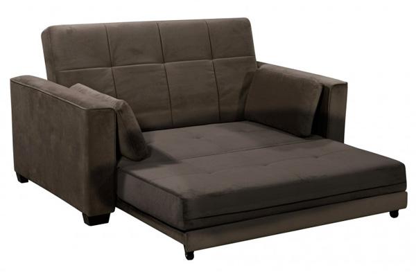 Outstanding Sofa Sleepers Marys Hide Sleep Pull Out Sofa Beds Spiritservingveterans Wood Chair Design Ideas Spiritservingveteransorg