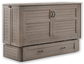 Strange Murphy Beds Marys Hide Sleep Chest Beds San Gmtry Best Dining Table And Chair Ideas Images Gmtryco