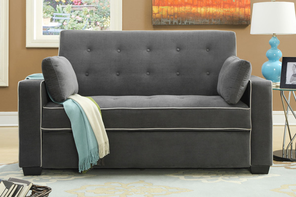 Sofa Sleepers Mary S Hide Sleep, Serta Augustine Sofa Bed Queen