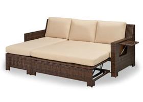 Chest Beds