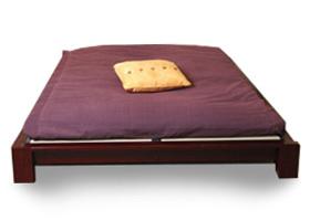 Mary S Hide Sleep Futons Murphy Beds And Sofa